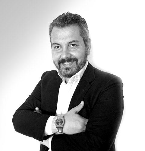 Pandelis Vassilakakis